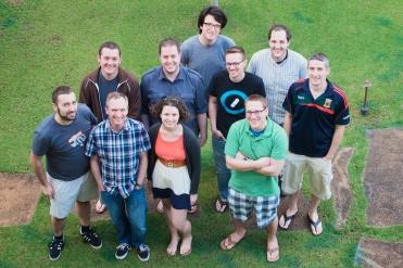 Team Akismet
