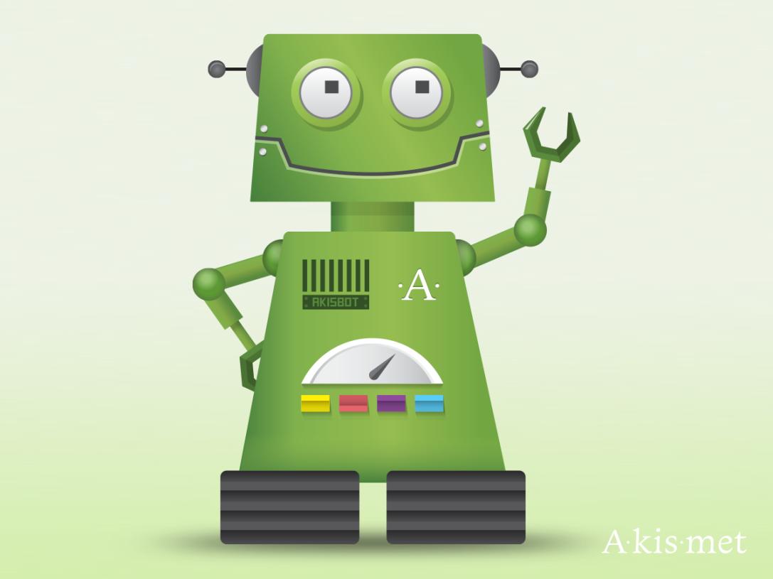 akisbot-hello